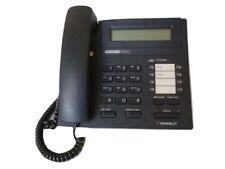 TELEFONO PROMELIT OpenIp LDP 7008D Nero