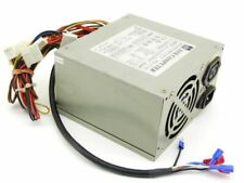 DTK-Computer PTP-2008 200W At Switching Power Supply Unit PSU PC P8 P9