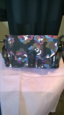 Ted Baker Floral Totes with Outer Pockets