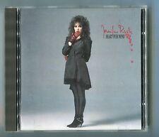 Jennifer Rush - CD - HEART OVER MIND © 1987 CBS Japan for Europe early Pressing