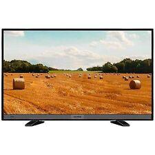 """28"""" TV Dled Grundig 28vle4500bf"""