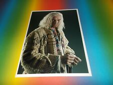 Rhys Ifans Harry Potter  signed signiert  Autogramm auf 20x28 Foto in person