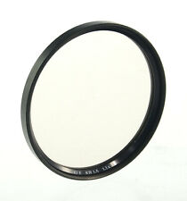 B + W skylightfilter ø67mm (einschraub/screw-en) - (35226)