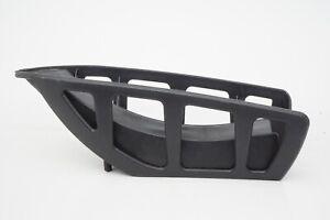 New Blemished Front Wheel Holder for Thule T2 Pro Platform Bike Racks 8528023001