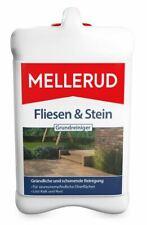 €6/L MELLERUD Fliesen & Stein Gr...