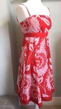 Monsoon Summer/Beach Dresses A-Line