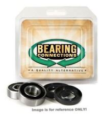 Bearing Connect 301-0026 Rear Wheel Bearing Kit for 1987-04 Yamaha Warrior 350