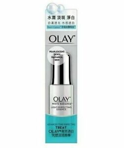 Olay White Radiance Light-Perfecting Essence 30ml / 1oz