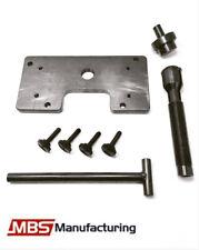 Harley Davidson Camshaft Needle Bearing Remover/ Installer Tool Milwaukee 8 (M8)