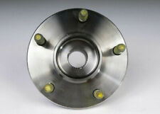 Wheel Bearing and Hub Assembly Front FW359 fits 06-08 Chevrolet HHR