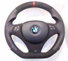 BMW E90 E92 M3 DCT Performance Steering Wheel  Custom