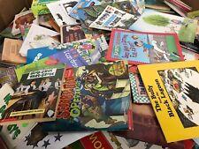 Childrens Books Bedtime & Story Time (LOT OF 25) RANDOM! Paperbacks