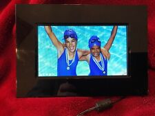 """Dynex DX-DPF7A 7"""" Digital Picture Frame"""