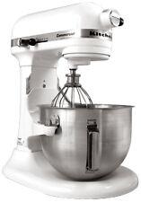 KitchenAid KSM3311XBM Stand Mixer
