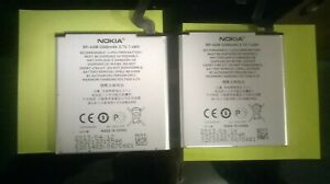 'NEW' OEM Original Genuine Nokia BP-4GW Lumia 920 920T Internal Battery
