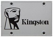 HARD DISK 2,5 SSD 120GB KINGSTON SOLID STATE V400 SUV400S37/120GB  New