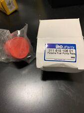 Fuel Pump Relay URO Parts 91161510801