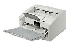Canon image formula DR-4010C document Scanner Color   Tax Invoice GST Inclusive