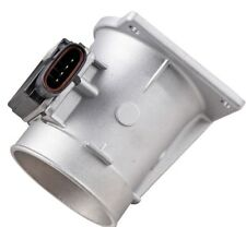 Mass Air Flow Sensor MAF for Ford Mustang Crown Victoria Mercury Grand Marquis