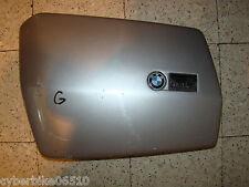BMW K 100 LT - 1987 - CARTER COUVERCLE GAUCHE DE VALISE MALLETTE ARRIERE GAUCHE
