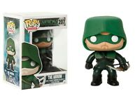 Funko Pop TV: Arrow the Television Series - The Arrow Vinyl Figure Item #5346