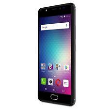 Handys mit 4 GB Speicherkapazität ohne Simlock & Smartphones