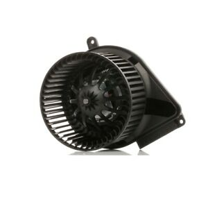 Hella Heater Blower Motor8EW 351 304-041 fits Mercedes VITO W638 113 2.0