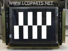 New Universal retrofit LCD Monitor for Allen Bradley 8600 , 86002565K