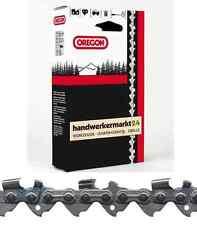 OREGON Multicut Sägekette für MAKITA DCS410 DCS411 325-56E-1,3 56 TG M95VPX056E