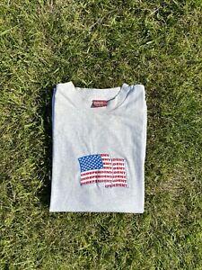 independent trucks shirt xl