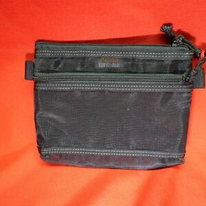 """Maxpedition Moire Pouch 8"""" x 6"""""""