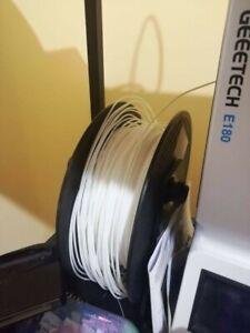Stampante 3D Geetech E180 Mini 3D