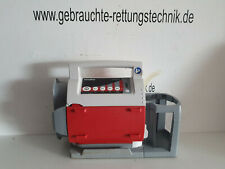 Weinmann Accuvac PRO Absaugpumpe