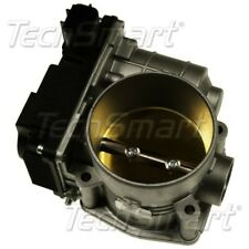 Fuel Injection Throttle Body-Assembly fits 03-04 Nissan Pathfinder 3.5L-V6