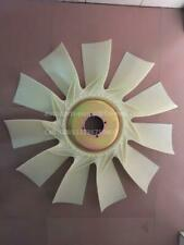 FAN BLADE COOLING FITS VOLVO  EXCAVATOR EC290B NEW MODEL