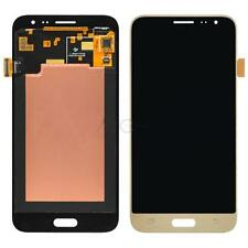 LCD Display + Screen Digitizer for Samsung Galaxy Express AMP Prime J320R4 Gold