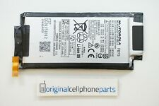 OEM Motorola Droid Turbo 2 XT1585 FB55 Battery USED ORIGINAL