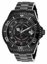Invicta Star Wars Darth Vader Automatic 24 Jewels Black Men's Watch 26161 SD