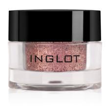 INGLOT AMC Pure Pigment Eye Shadow Colour 123 100% Genuine