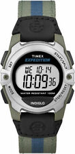 Timex T49958, Women's Expedition Digital Chronograph Watch, T499589J