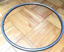 Mavic Reflex 700C Clincher Rim 32h Blue Anodized Open Pro SUP