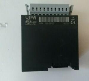 Vipa 222-1BF0