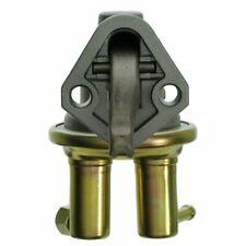 CARTER FUEL PUMPS M3672 - MECHANICAL FUEL PUMP