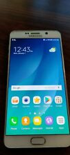 Samsung Galaxy Note5 SM-N920 - 64GB - White Pearl (T-Mobile) Smartphone