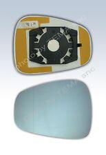 Specchio retrovisore ALFA ROMEO 159 07/2005> Mito 2008> --SX asferico TERMICO