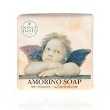NESTI DANTE Amorino Soap allegria di rose 150g seife