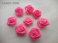 10MM MINI ROSE BUDS, PKTS OF 10 AND 25 BY BERISFORDS