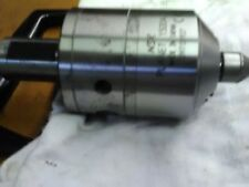 NSK Planet 1500A 150,000 RPM Air Spindle Complete Kit