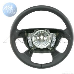 Mercedes-Benz CLK W208 CLK320 CLK430 SL R129 SLK R170 Leather Steering Wheel