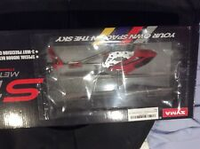Syma S107G Electric R/C Remote Control Helicopter S107G BEST GIFT! 3.5CH A3K0
